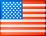 Спорт в United States